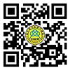 奥特多救援队介绍 - 二维码