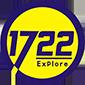重庆奥特多洞穴探险俱乐部