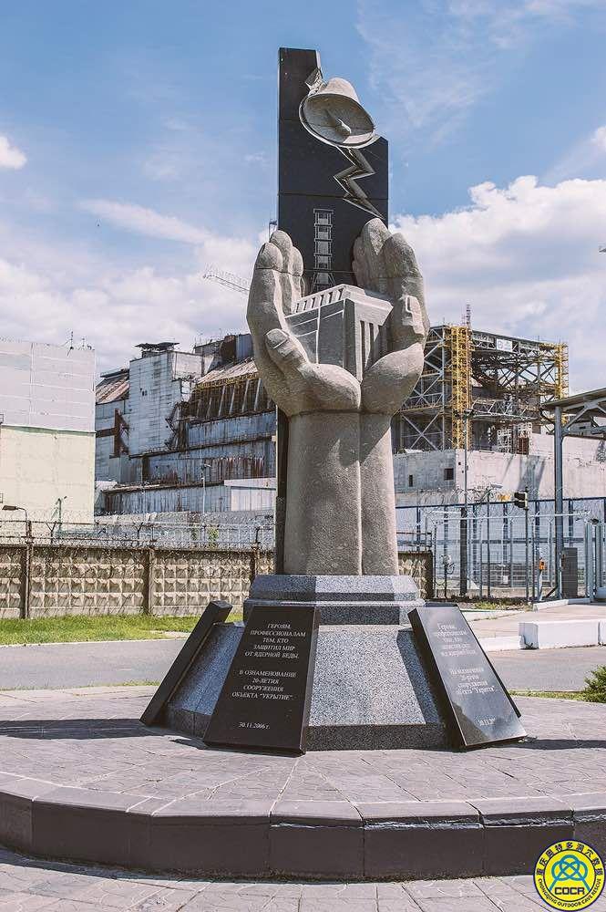 谜之乌克兰——后冷战时期的温情乐观洞探洞行